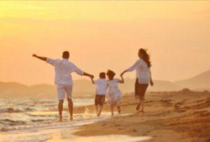 Avis, mybabynomad.com, maternité, maman, bébé, lifestyle, shop, boutique, acheter, commander, en ligne